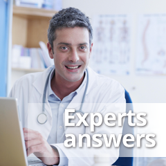 banner_sx_experts_answers.png